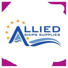 Bonded Warehousing & Storage in the UK and Ireland